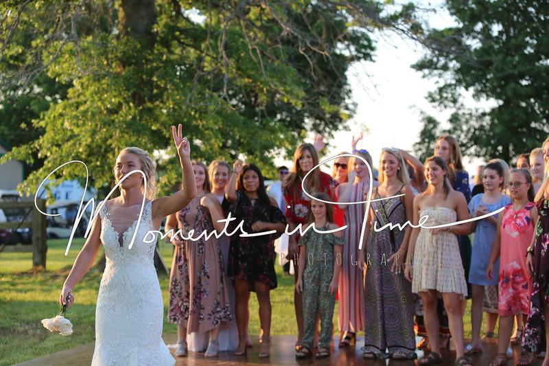 2018 Sullenger McAtee Wedding_3698