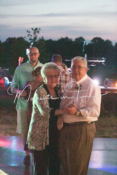 2018 Sullenger McAtee Wedding_4284-2