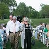 2018 Sullenger McAtee Wedding_3497-2
