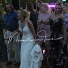 2018 Sullenger McAtee Wedding_4076