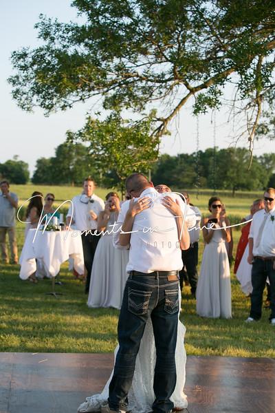 2018 Sullenger McAtee Wedding_3677-2