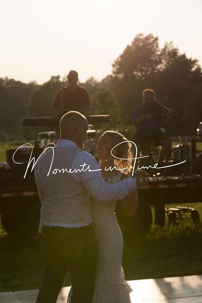 2018 Sullenger McAtee Wedding_3632-2