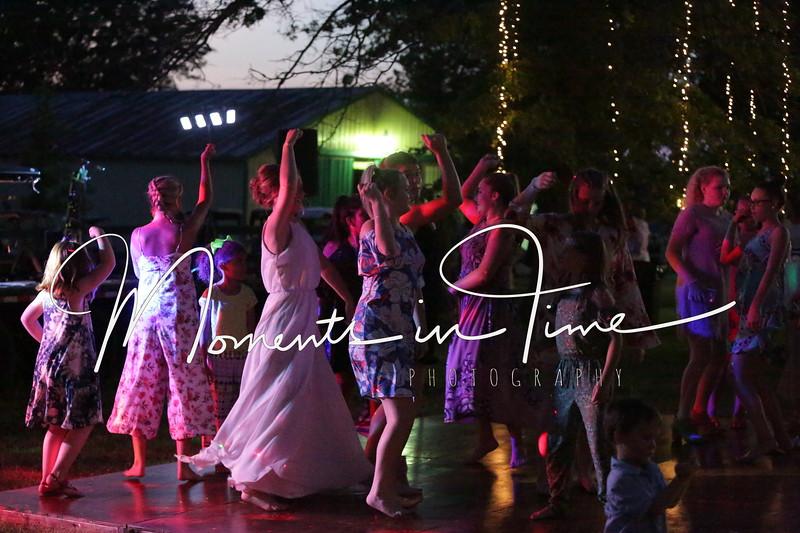 2018 Sullenger McAtee Wedding_4235