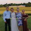 2018 Sullenger McAtee Wedding_3761