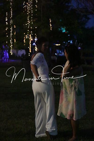 2018 Sullenger McAtee Wedding_4245