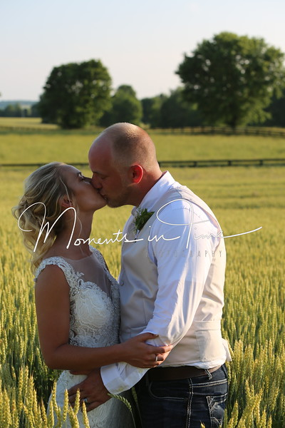 2018 Sullenger McAtee Wedding_3584