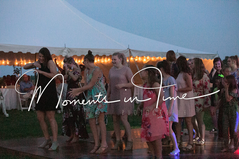 2018 Sullenger McAtee Wedding_4169-2