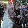 2018 Sullenger McAtee Wedding_4073-2