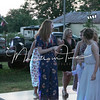 2018 Sullenger McAtee Wedding_4088-2