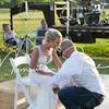 2018 Sullenger McAtee Wedding_3691-2