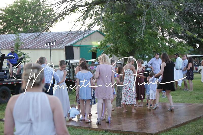 2018 Sullenger McAtee Wedding_3937