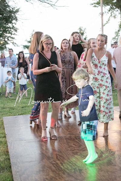 2018 Sullenger McAtee Wedding_3988-2