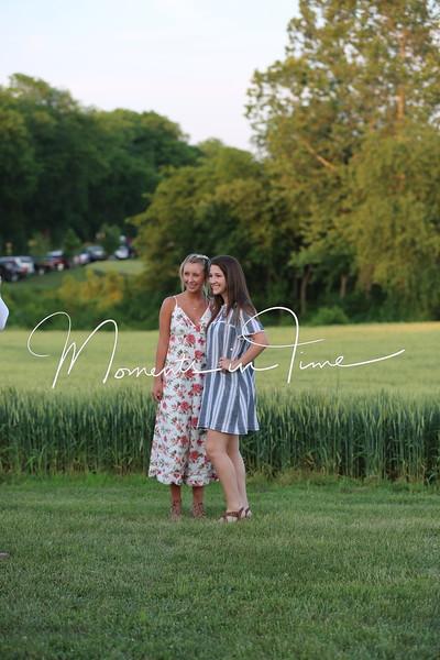 2018 Sullenger McAtee Wedding_3749