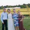 2018 Sullenger McAtee Wedding_3763-2