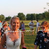 2018 Sullenger McAtee Wedding_3736