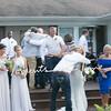 2018 Sullenger McAtee Wedding_3491-2