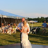 2018 Sullenger McAtee Wedding_3622