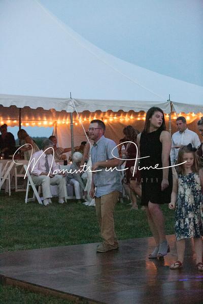 2018 Sullenger McAtee Wedding_4146-2