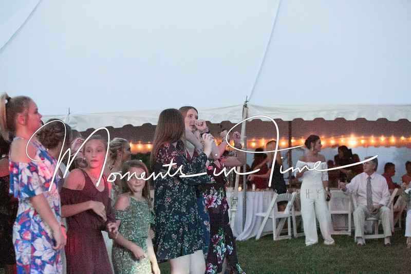 2018 Sullenger McAtee Wedding_4123-2