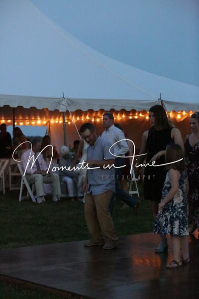 2018 Sullenger McAtee Wedding_4148