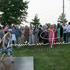 2018 Sullenger McAtee Wedding_3883-2