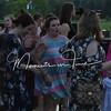 2018 Sullenger McAtee Wedding_4086