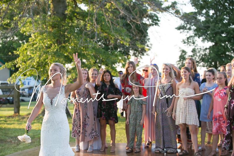 2018 Sullenger McAtee Wedding_3698-2