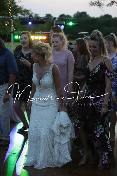 2018 Sullenger McAtee Wedding_4069