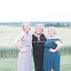 2018 Sullenger McAtee Wedding_3939-2
