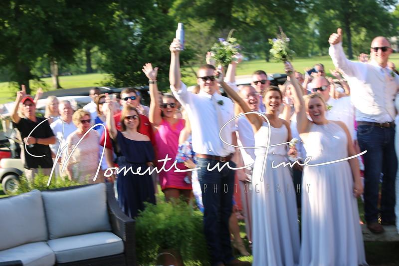 2018 Sullenger McAtee Wedding_3552