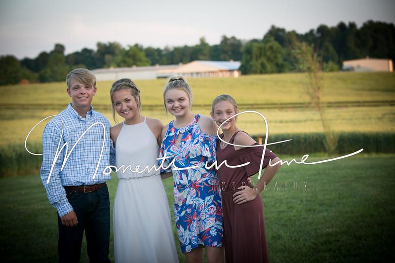 2018 Sullenger McAtee Wedding_3767-2