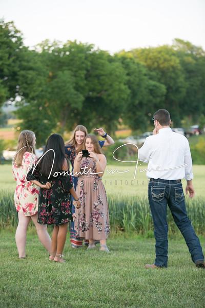 2018 Sullenger McAtee Wedding_3754-2