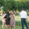 2018 Sullenger McAtee Wedding_3754-2