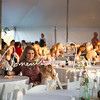 2018 Sullenger McAtee Wedding_3732-2