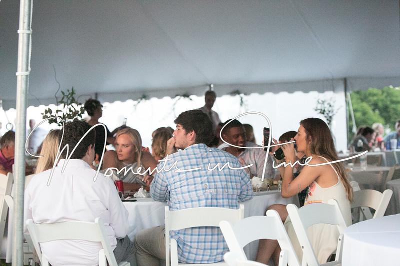 2018 Sullenger McAtee Wedding_3917-2