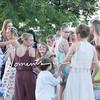 2018 Sullenger McAtee Wedding_3957-2