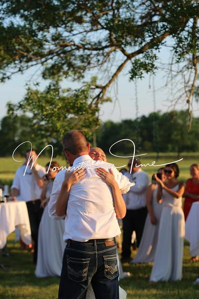 2018 Sullenger McAtee Wedding_3683