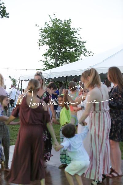 2018 Sullenger McAtee Wedding_3970