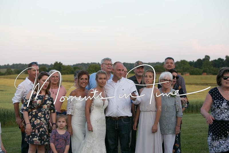 2018 Sullenger McAtee Wedding_3818-2