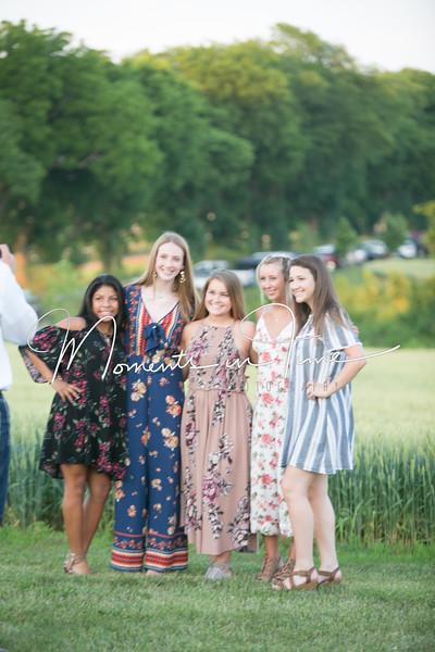 2018 Sullenger McAtee Wedding_3775-2