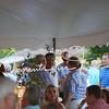 2018 Sullenger McAtee Wedding_3794