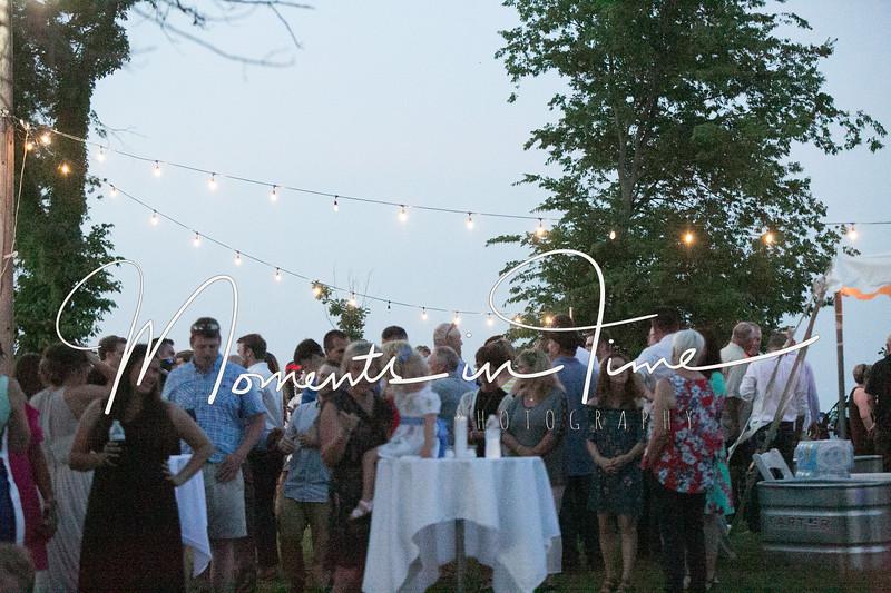 2018 Sullenger McAtee Wedding_4126-2