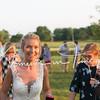 2018 Sullenger McAtee Wedding_3736-2
