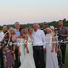 2018 Sullenger McAtee Wedding_3840