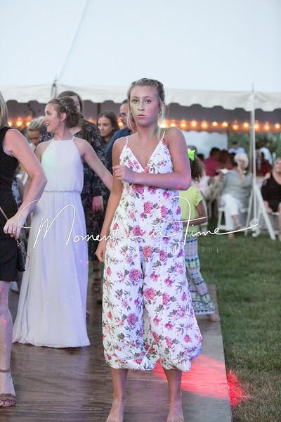 2018 Sullenger McAtee Wedding_4050-2