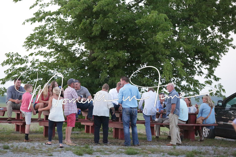2018 Sullenger McAtee Wedding_3955