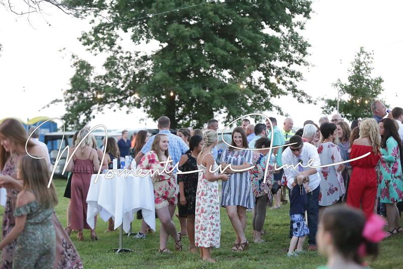 2018 Sullenger McAtee Wedding_3921