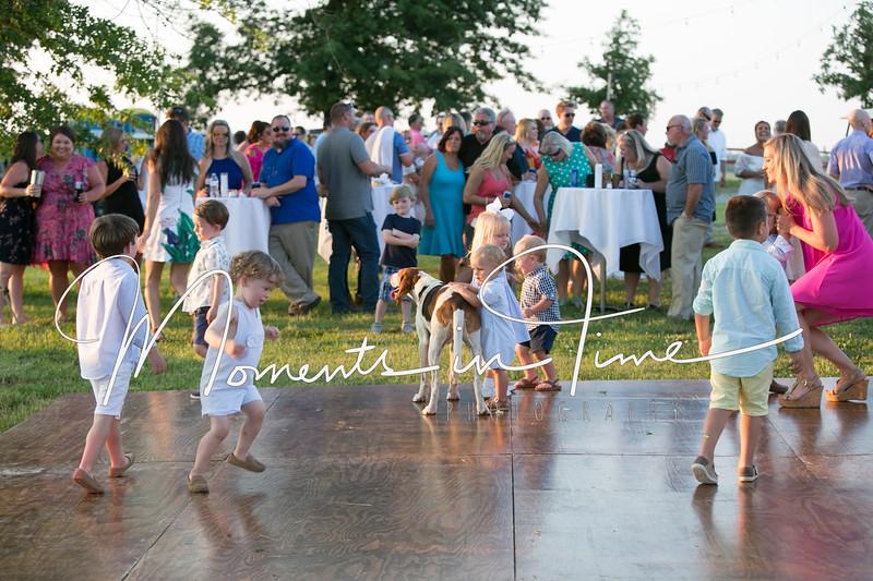 2018 Sullenger McAtee Wedding_3720-2