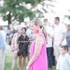 2018 Sullenger McAtee Wedding_3912-2