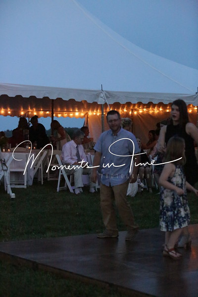 2018 Sullenger McAtee Wedding_4147